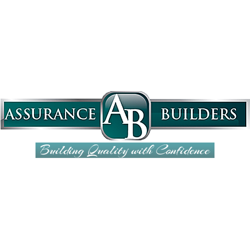 image of Assurance Builders INC