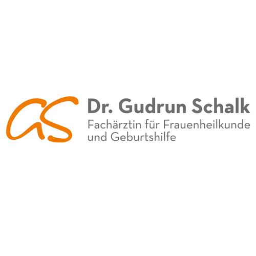 Dr. Gudrun Schalk
