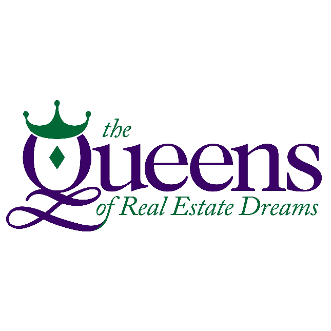 The Queens of Real Estate Dreams   Galster Real Estate Group