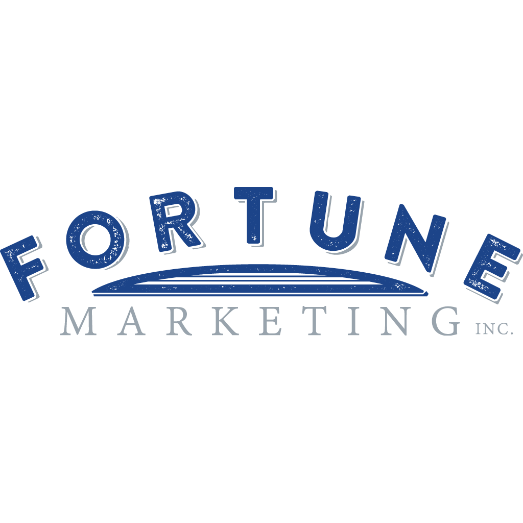 Fortune Marketing LLC image 0