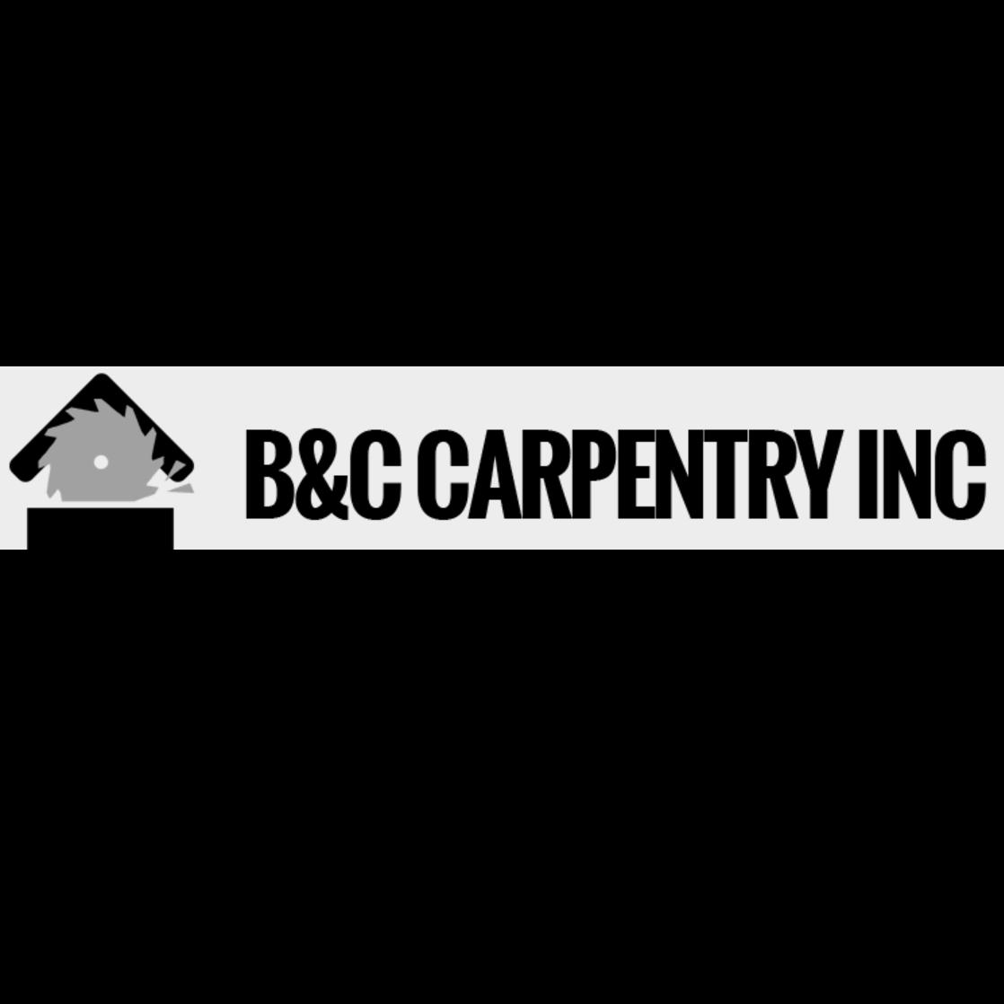B&C Carpentry Inc.