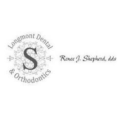 Longmont Dental & Orthodontics