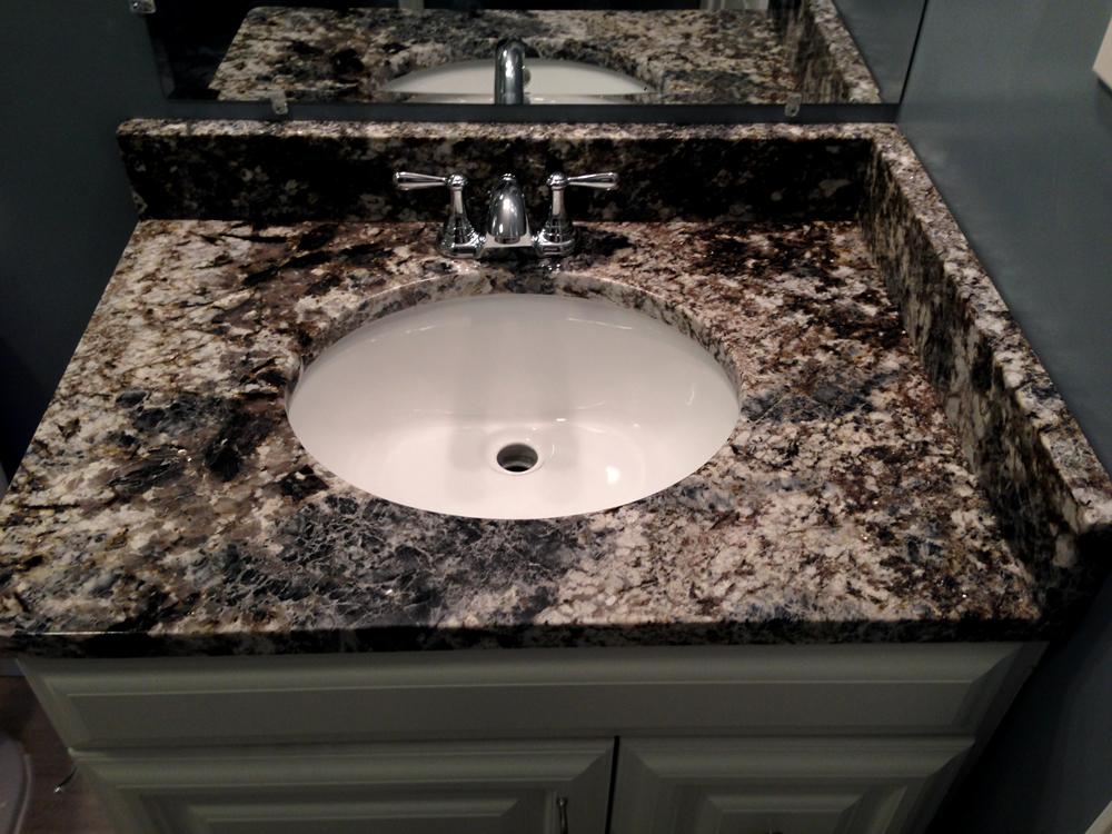 Midwest Marble & Granite image 0
