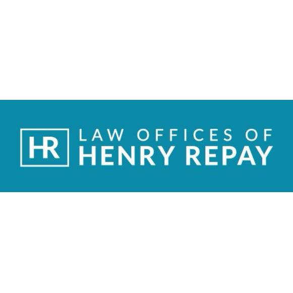 Law Offices of Henry Repay image 6