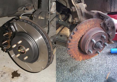 Affordable Auto Repair image 4