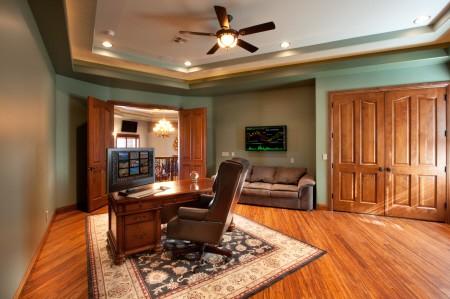 Fine Interiors image 4