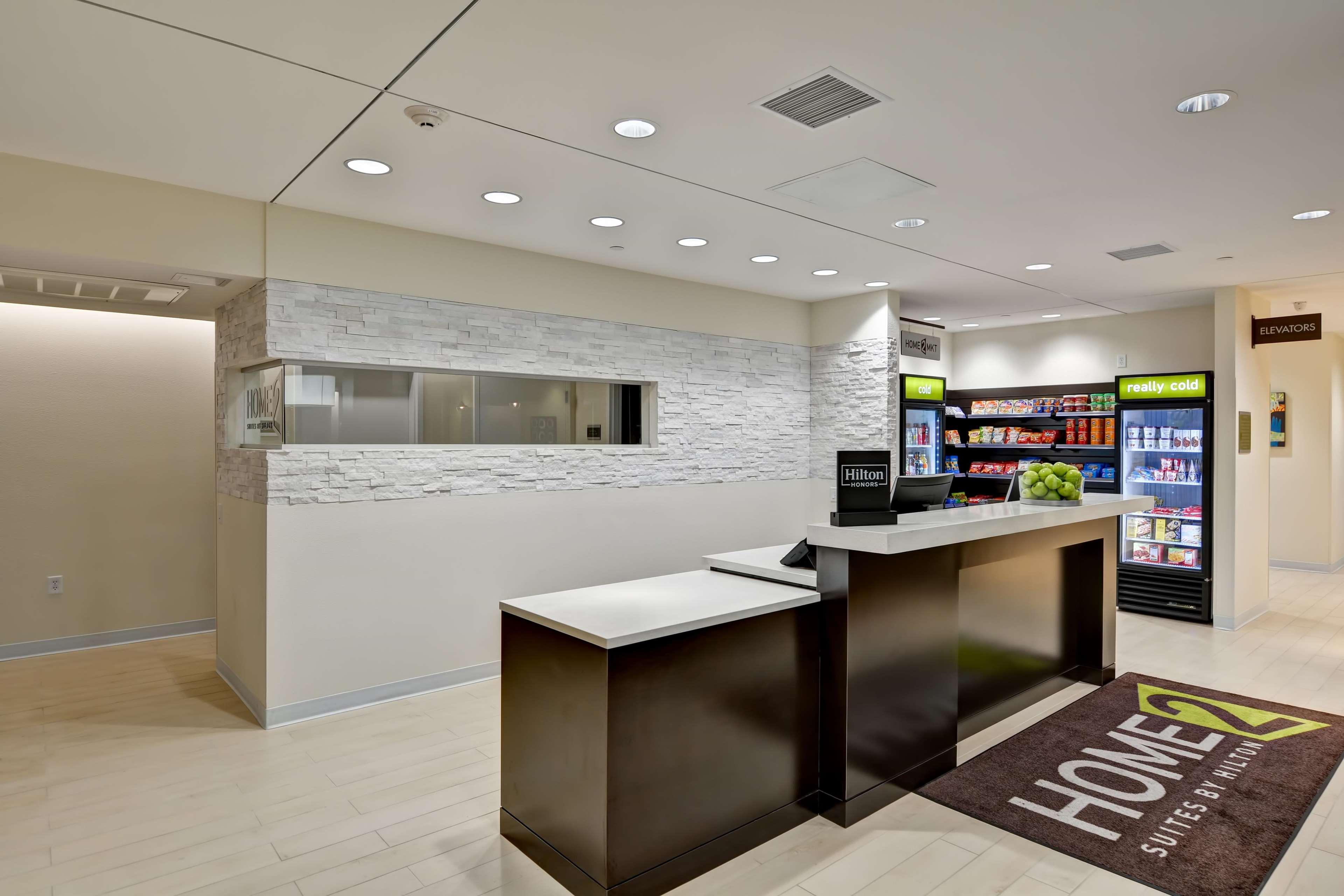 Home2 Suites by Hilton Azusa image 33