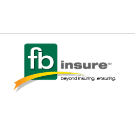 FBinsure LLC - Taunton, MA - Insurance Agents
