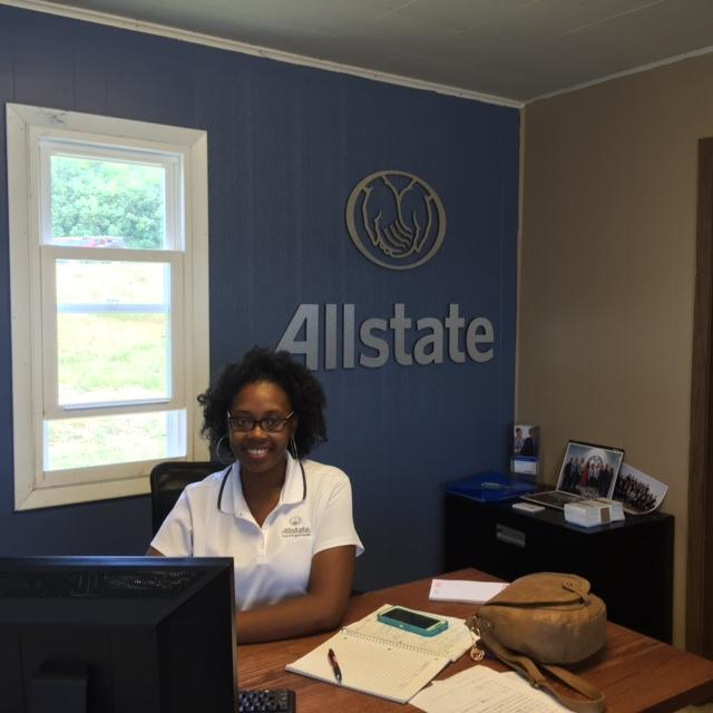 Allstate Insurance Agent: Jody Pullium image 7