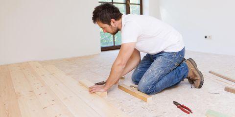 Hawaiian Carpet One Floor & Home