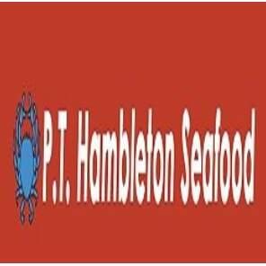 P T Hambleton Seafood image 2