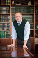 Clayton H Morrison Law Firm image 1