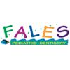 Fales Pediatric Dentistry, P.A.