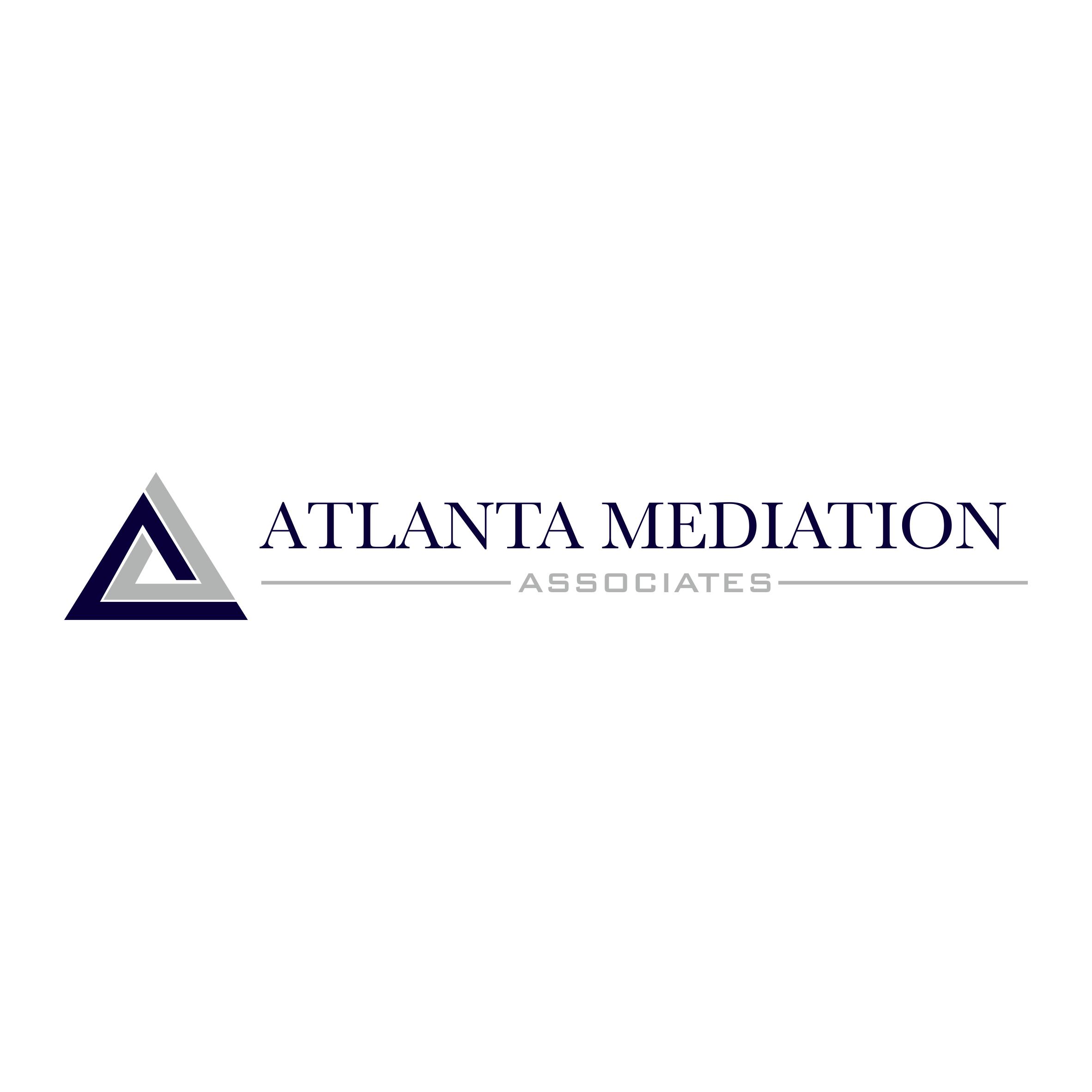 Atlanta Mediation Associates