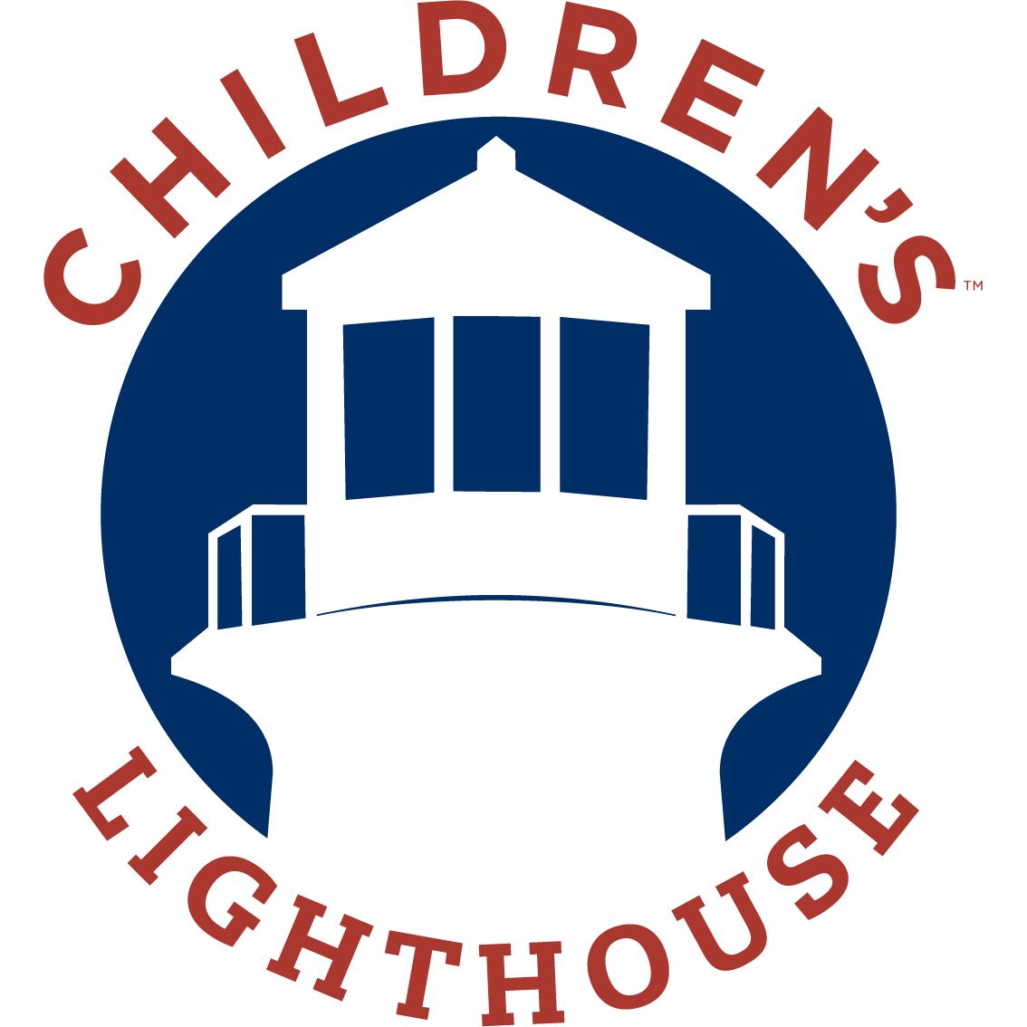 Children's Lighthouse of Anna
