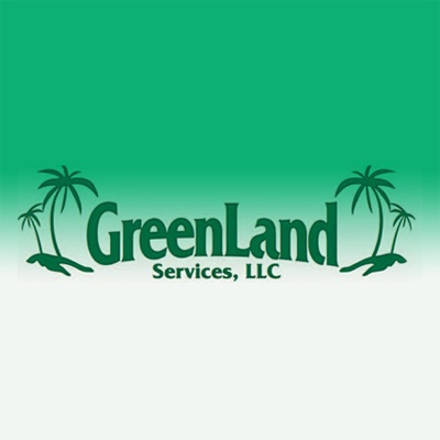 GreenLand Services LLC