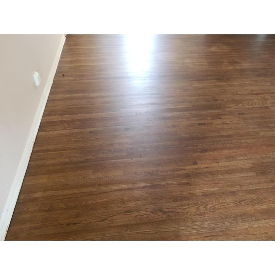 Simmons Flooring image 3