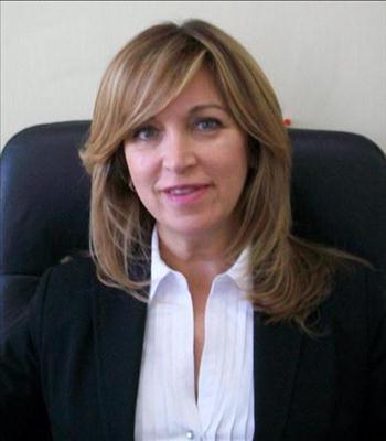 Allstate Insurance: Millie Crespo