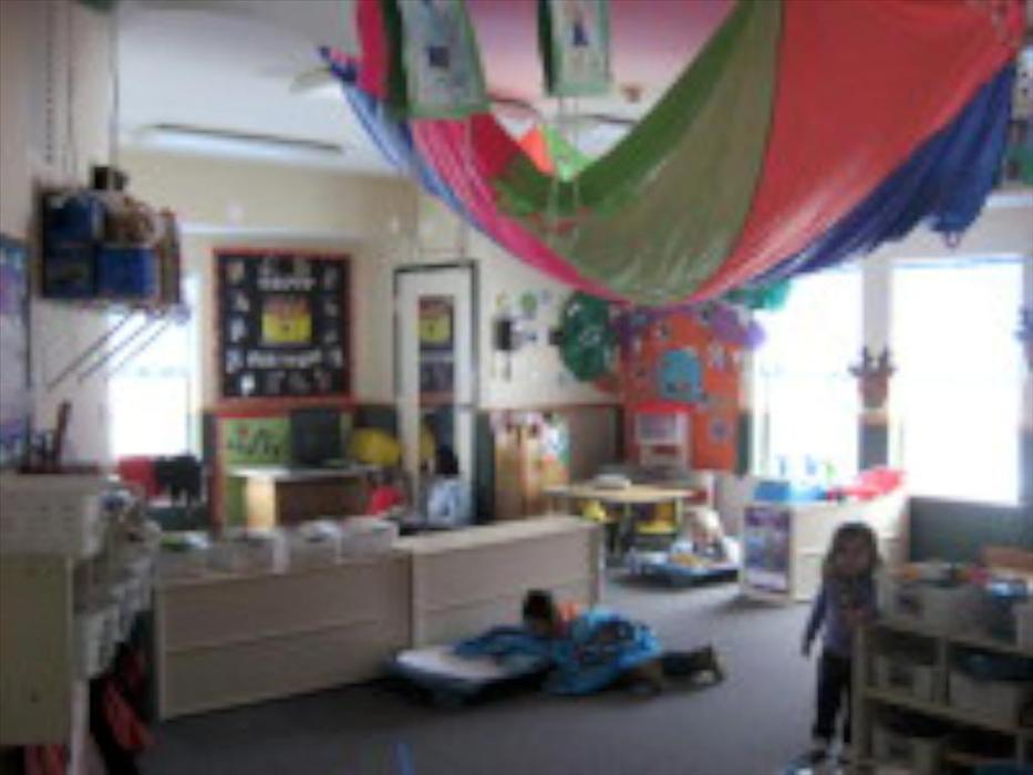 Golden Meadow KinderCare image 4