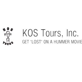 KOS Tours