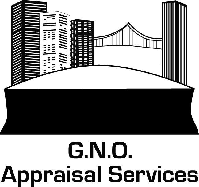 GNO Appraisal Services image 0