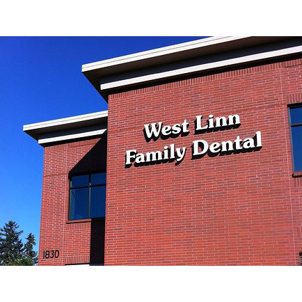 West Linn Family Dental, Dr. Jeremy Cobb, DDS.