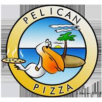 Pelican Pizza
