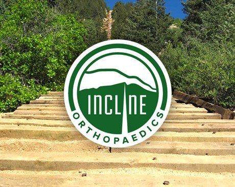 Incline Orthopaedics: Patrick Devanny, M.D. image 0