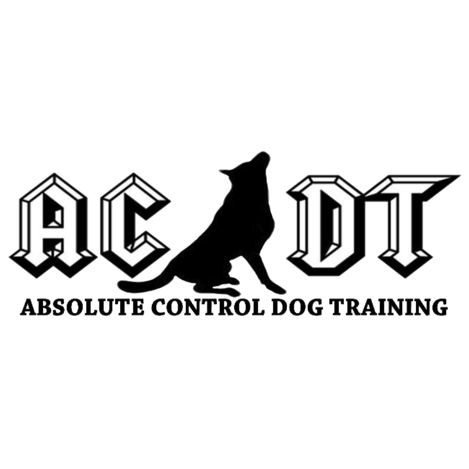 ACDT - Absolute Control Dog Training image 4