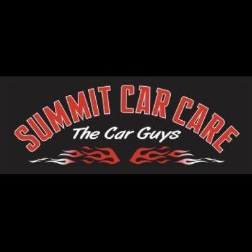 Summit Car Care