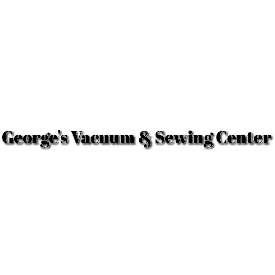George's Vacuum & Sewing Center