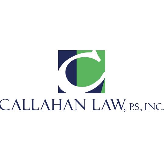 Callahan Law, P.S., Inc.