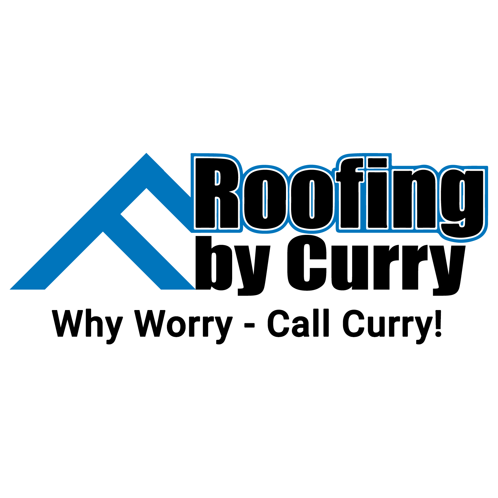 Roofing by Curry