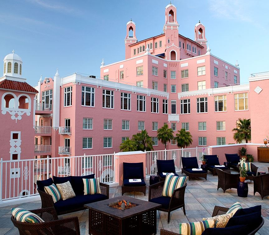 The Don Cesar image 14