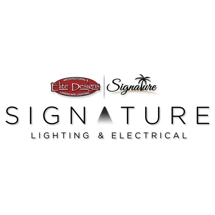 Signature Lighting & Electrical image 10