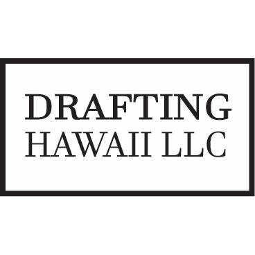 Image 1 | Drafting Hawaii LLC