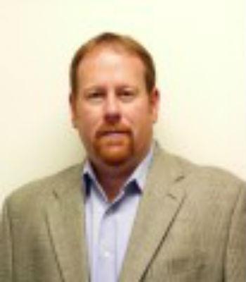 Darren Spicer: Allstate Insurance image 0