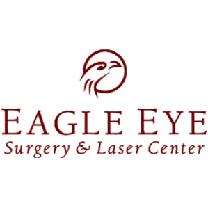 Eagle Eye Surgery & Laser Center