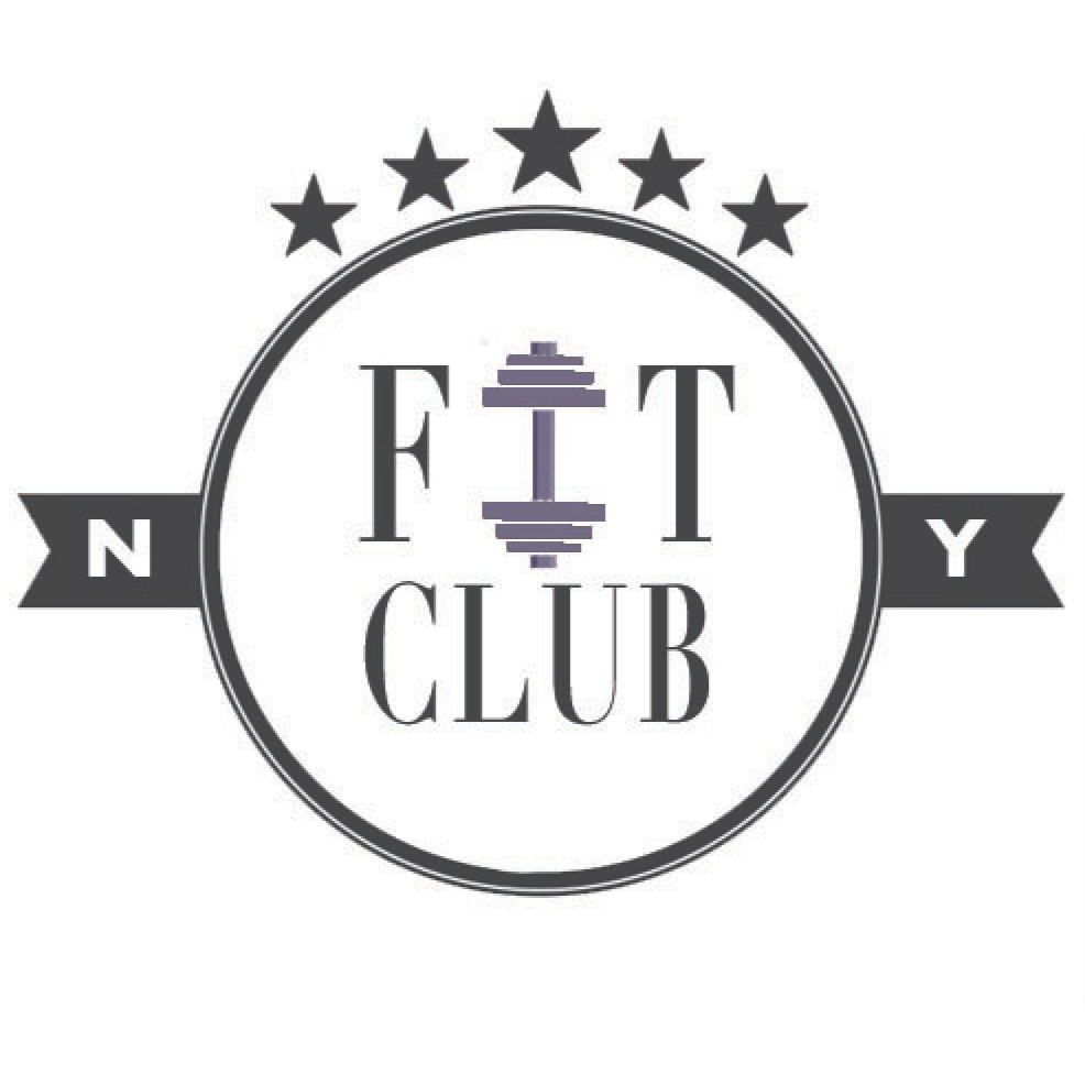 Fit Club Physical Therapy and Sports Performance - NY, NY 10001 - (646)875-8348 | ShowMeLocal.com