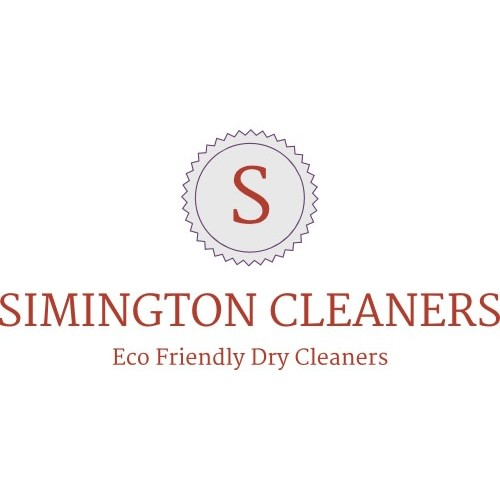 Simington Cleaners image 0