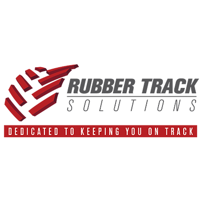 Rubber Track Solutions image 2