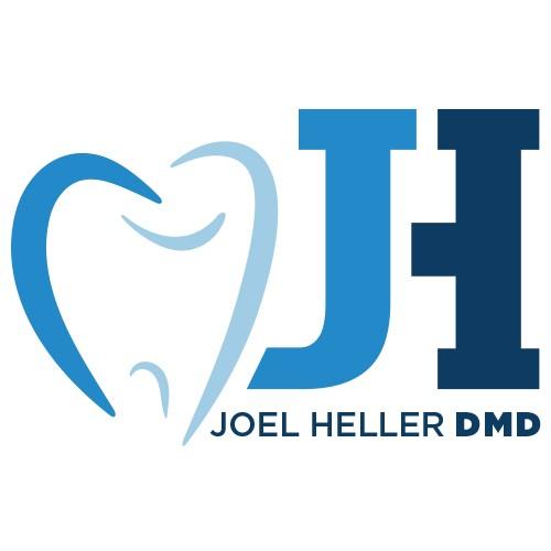 Joel Heller DMD