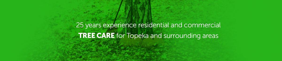 Topeka Tree Care image 0