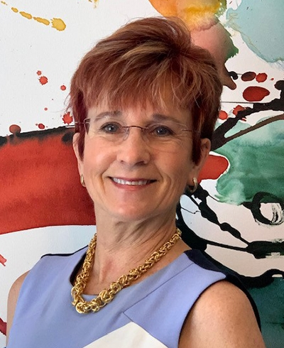 Evelyn Dinkins - Ameriprise Financial Services, LLC