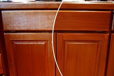 N-Hance Orange image 4