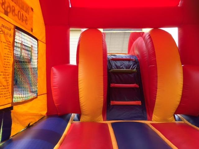 Incredible Inflatables LLC image 10