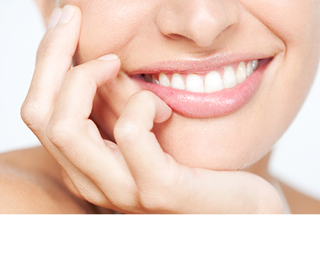 Gateway Smiles & Implant Center image 0