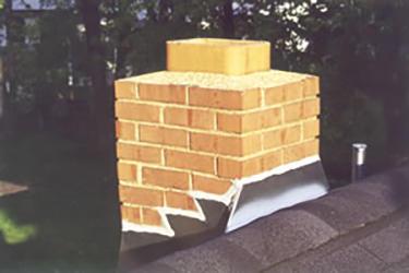 Dawson Roofing Inc image 1