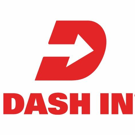 Dash In - Closed