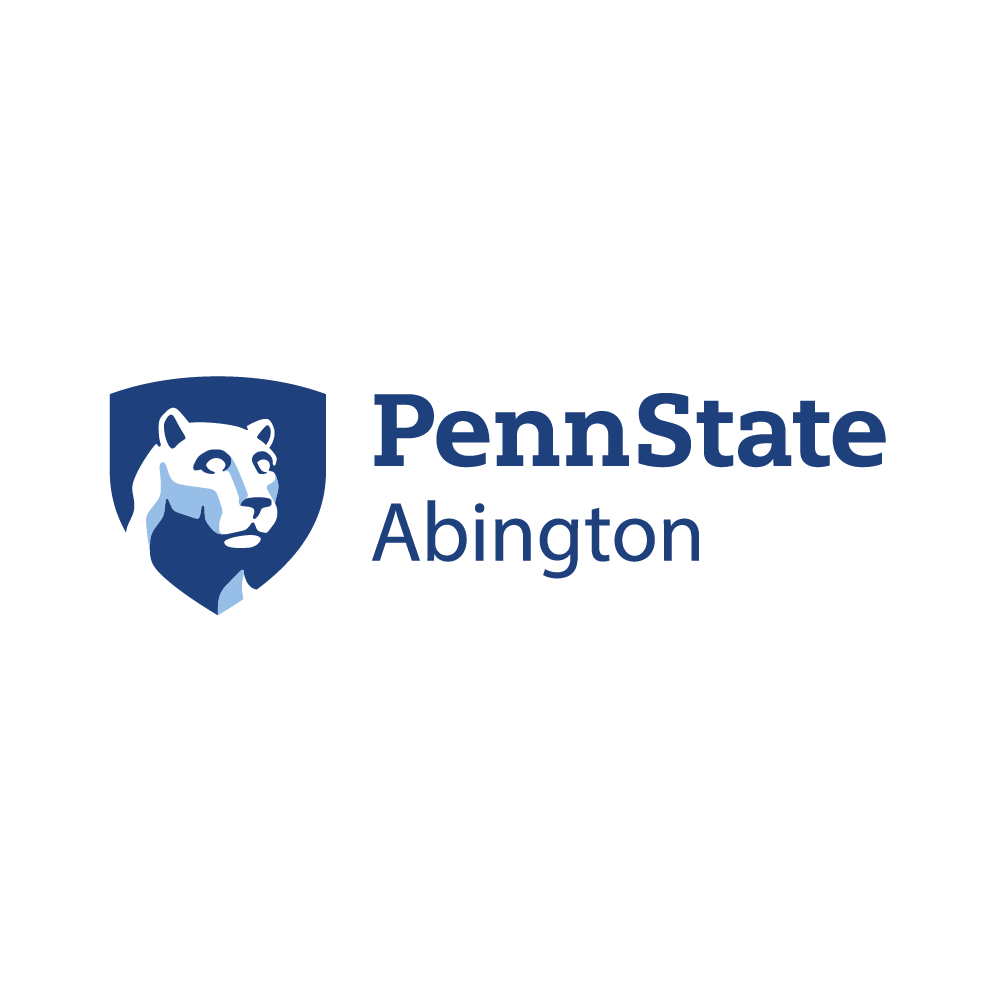 Project Management Certificate Faculty Penn State Abington